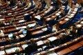 ES netaikys sankcijų Ispanijai ir Portugalija dėl biudžeto deficito