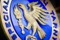 Teisėsaugos veiksmai prieš žurnalistus sumažino Lietuvos reitingą