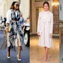 5 drabužiai, kuriuos privalo turėti kiekviena