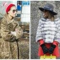 Paįvairink žiemą: 19 šiltų aprangos akcentų (FOTO)