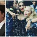 Auksinis Holivudo jaunimas: kas kopia karjeros laiptais, o kas tik daro gėdą gimdytojams