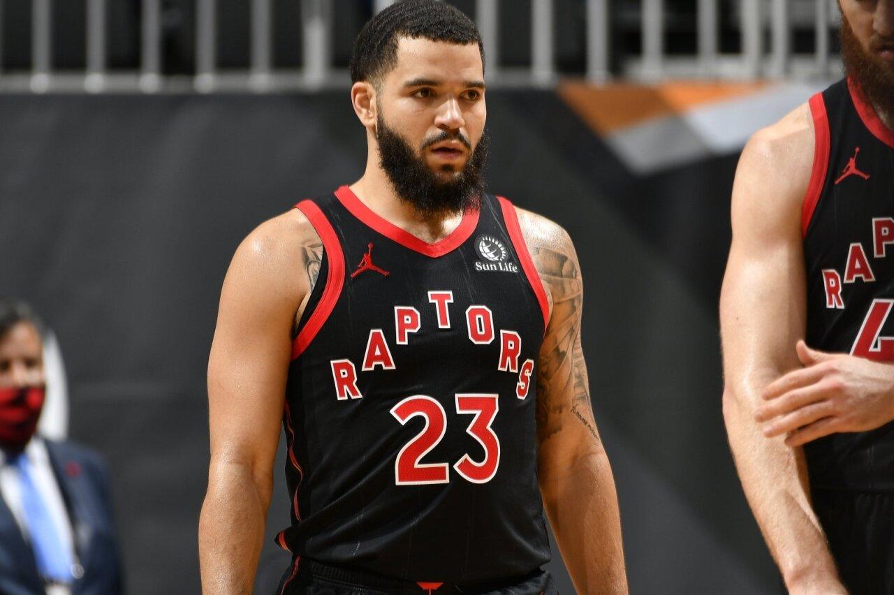 Jonas Valančiūnas – solidus pretendentas į geriausio NBA lygos naujoko titulą