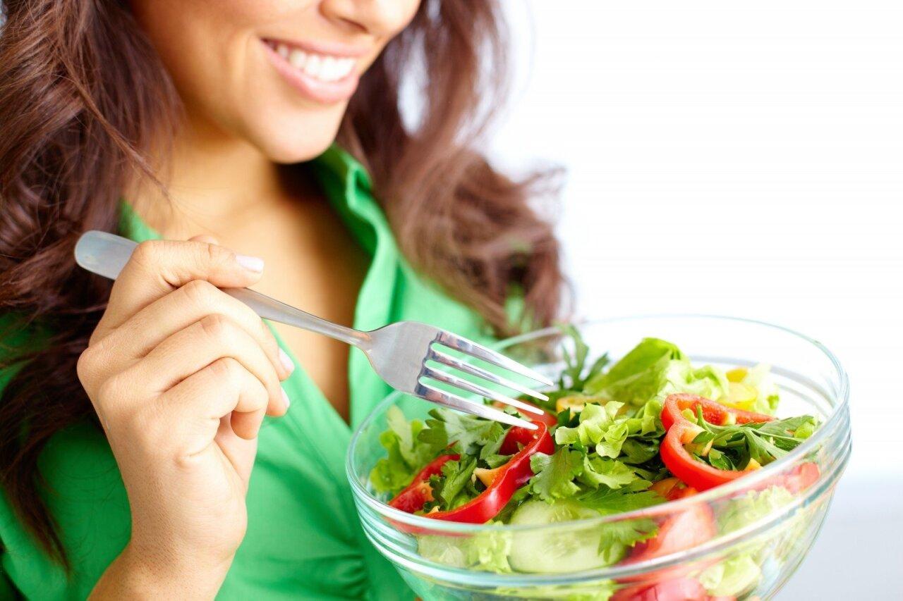 Kaip prarasti kūno riebalus esant 40, Kaip numesti svorio? -10kg per 15 min dėka šio triuko.