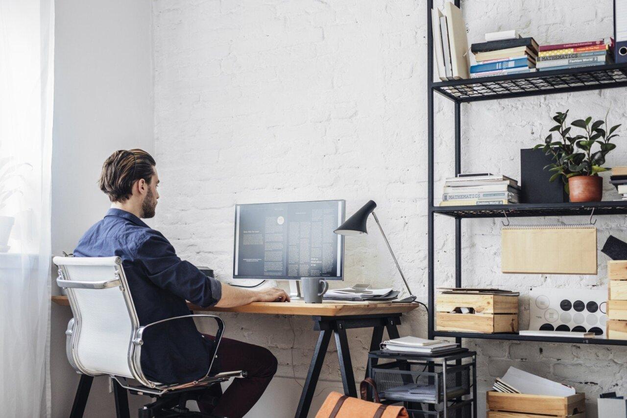 darbo pasiūlymai iš namų duomenų įvedimo milanas rizikos panaikinimo galimybių strategija