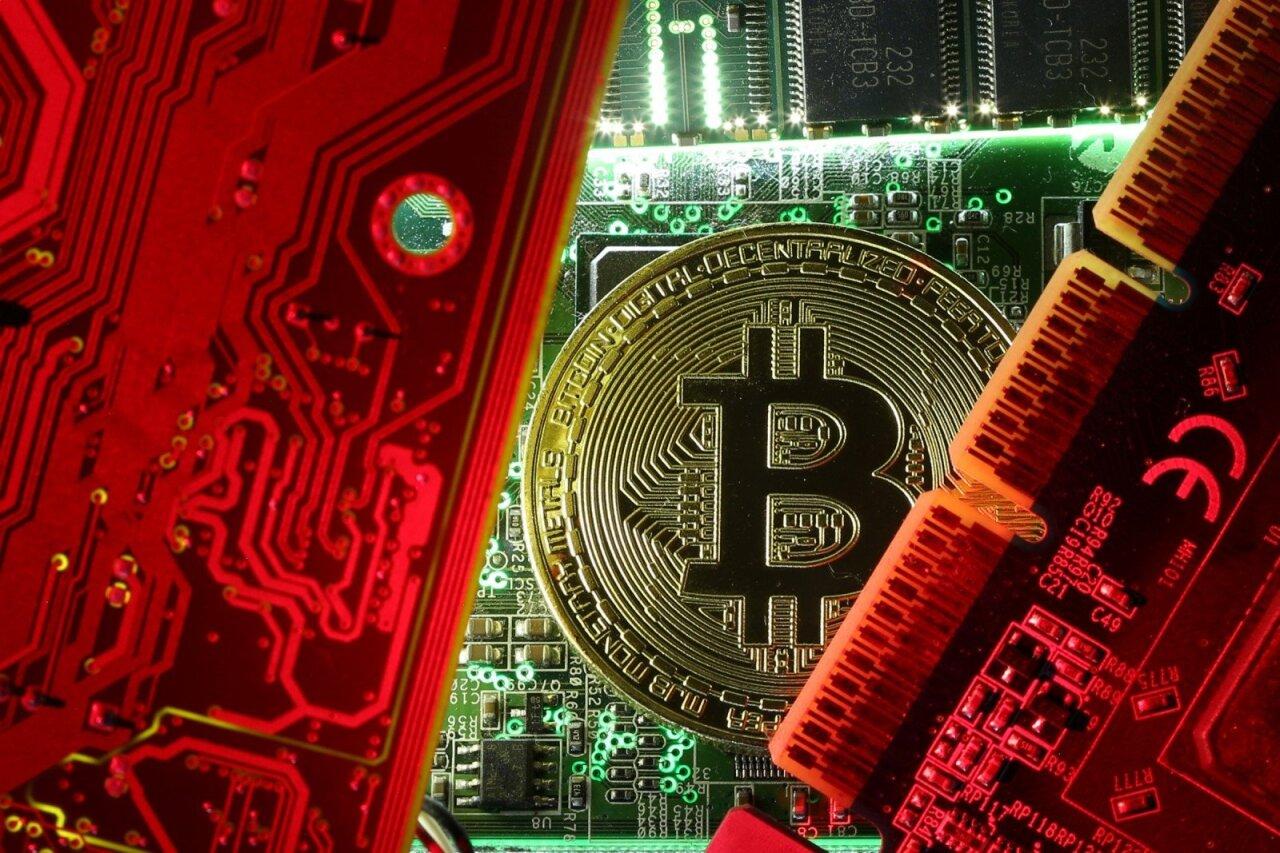 Kas yra virtuali valiuta, jos privalumai ir trūkumai