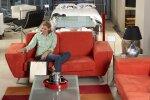 10 klausimų, kuriuos turite užduoti pirkdami baldus