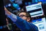 Po antradienio išpardavimo akcijų kainos stabilizavosi