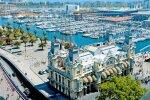8 Europos miestai, kuriuose pigiausia gyventi