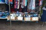 Lietuviai į Lenkiją važiuoja ne tik maisto: vardija, ką dar apsimoka pirkti