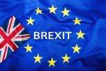 "Analitikai: po ""Brexit"" ekonomikos stabilumas – politikų rankose"