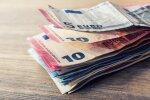 Vyriausybė nepritarė siūlymui NPD prilyginti minimaliai algai