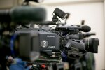 Media watchdog to consider steps against 2 Russian TV channels