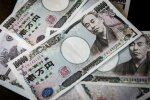 Po Japonijos centrinio banko sprendimų kyla Azijos akcijų indeksai