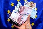 ES pastebėjo Graikijoje vykdomas reformas, paramos būtinybė mažėja