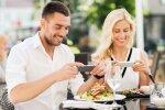 5 netikėti būdai kaip sugadinti pasimatymą