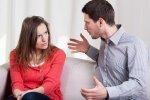10 santykius žudančių frazių
