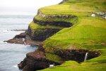 Neatrasta Skandinavija: 5 priežastys aplankyti Farerų salas