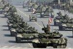 Ekspertai prognozuoja: Rusija bandys Vakarų kantrybės ribas