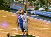 """Gražiausių """"Nets"""" sezono epizodų dešimtuke – dominuojantis B. Lopezas"""