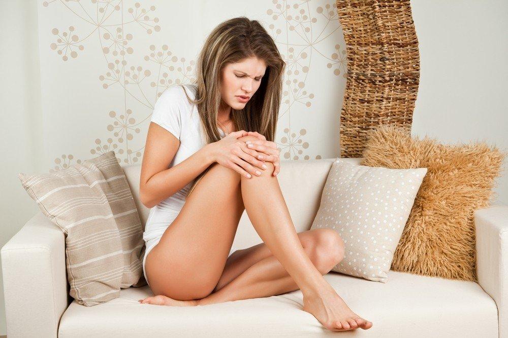 Kaip liaudiskomis priemonemis gydytis artrita