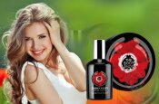 Pasitik pavasarį su aromatingu grožio rinkiniu!