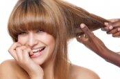 Laimėk MATRIX plaukų priežiūros rinkinį