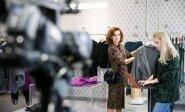 Rudens tendencijų gidas: ką reikėtų įsigyti norintiems atrodyti stilingai
