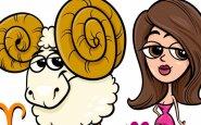 """3 Zodiako ženklai, kuriuos <span style=""""color: #c00000;"""">žmonės labiausiai</span> mėgsta"""