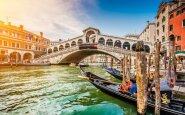 12 svajonių vietų, kurių gyventojai negali pakęsti turistų