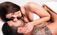 Kaip suvilioti vyrą pagal jo Zodiako ženklą
