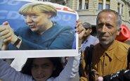 Po lemtingo balsavimo: Europos Sąjunga keisis iš esmės?
