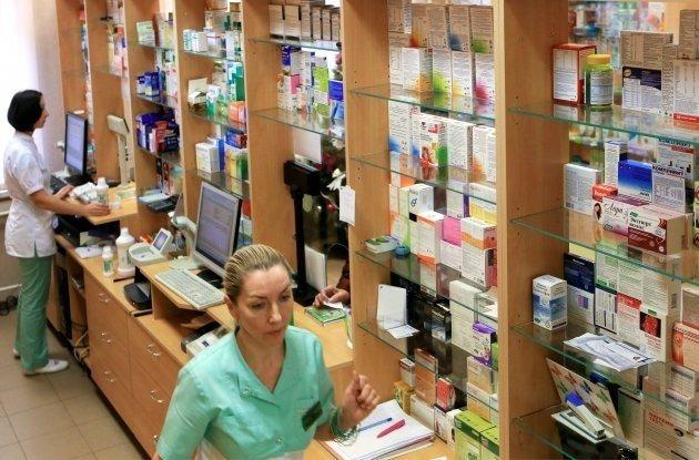 Ta pati veiklioji medžiaga, skirtingi pavadinimai: ar už vaistus verta mokėti brangiau