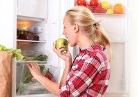 priversti vaiką numesti svorio Sierra Furtado svorio netekimas