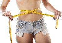 norite numesti svorio baigdami mokslą