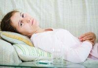 mankštos terapija sergant hipertenzija