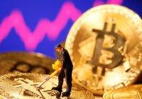 uždėkite bitcoin iš coinbazės iki krakeno