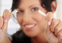 Rūkymas pakelia arba sumažina kraujospūdį? - Pulsas