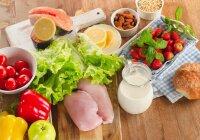riebalų degintojai, skatinantys medžiagų apykaitą 2 mėnesių svorio metimo rezultatai