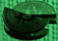 Kaip užsidirbti pinigų dieną prekiaujant kriptovaliuta