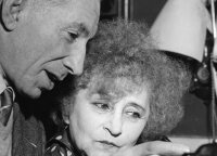 Neįtikėtinas rašytojos Colette gyvenimas: vyras vogė jos talentą, o ši keršijo romanais su jo 16-mečiu posūniu ir kitomis moterimis