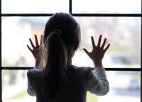 Kuo daugiau vaikams duodame, tuo mažiau jie moka ir nori