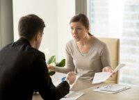 Sumažėjus darbo krūviui mokytoją nutarta atleisti iš darbo žeminančiu būdu – kaip išspręsti tokius konfliktus