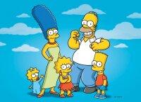 """Akyliausi """"Simpsonų"""" gerbėjai nepraleido pro akis įdomios detalės – netikėtai sužinojo tikrąjį Houmerio amžių"""
