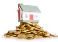 LBA: papildomas rezervas būsto paskoloms gali didinti jų palūkanas