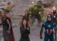 """""""Keršytojai. Pabaiga"""" kūrėjai """"Marvel"""" kino visatos gerbėjams turi vieną svarbų prašymą"""