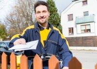 Šių profesijų atstovai Lietuvoje uždirba mažiausiai: darbuotoja įvardijo dažną darbdavių gudrybę