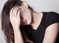 Kodėl pradingsta vyrai? Pateikė pagrindines tris priežastis