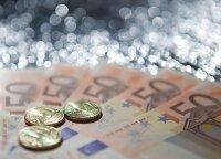 """""""Pieno žvaigždės"""" per tris ketvirčius uždirbo 6,3 mln. eurų grynojo pelno"""