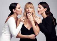 """""""Grožio mitų griovėjos"""": TOP 7 patarimai, kurie pravers kiekvienai moteriai"""