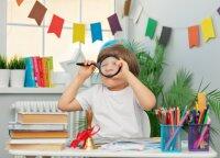 Pedagogės paaiškino, kas svarbiausia būsimam pirmokui: tikrai ne pažinti raides